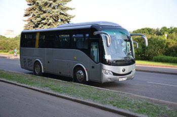 Картинки по запросу туристический автобус